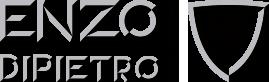 Enzo DiPietro Logo